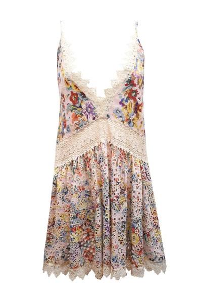 Dress ILHA