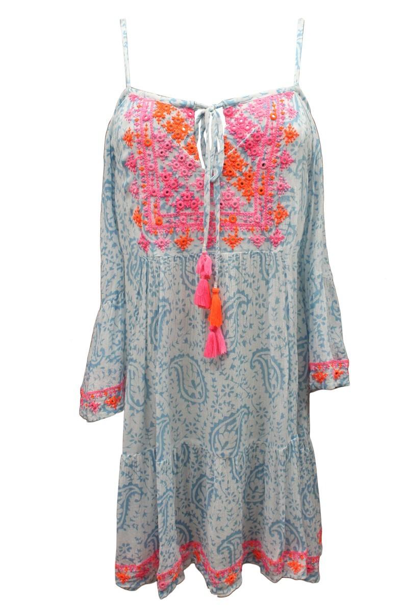 Dress RIVIERA