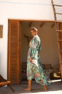 Dress KASBAH