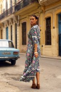 Dress PAROS