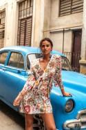 Dress MANUELA