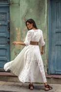 Dress GODDESS