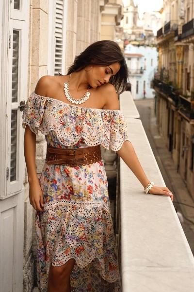 Dress LANA