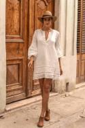 Dress SEASIDE