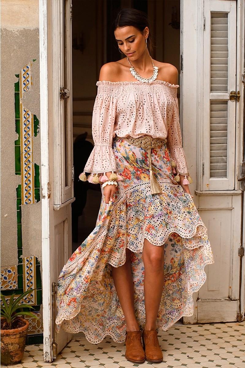 Skirt GEMMA