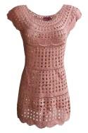 Dress  Julia