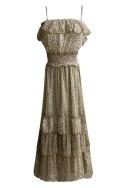 Dress Morelia
