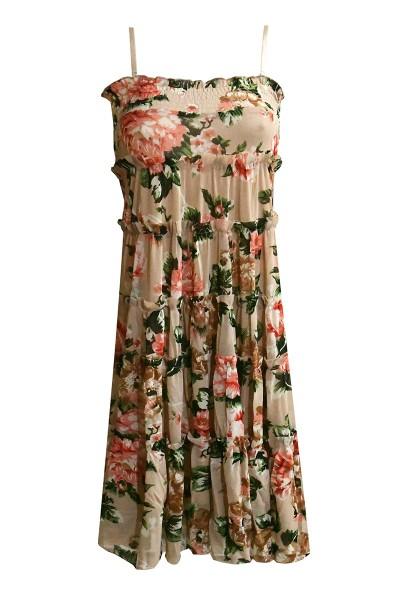 Dress/Skirt Fiona