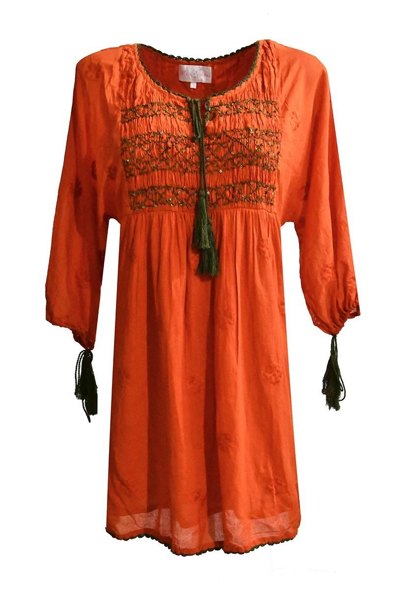 Dress CAMILA