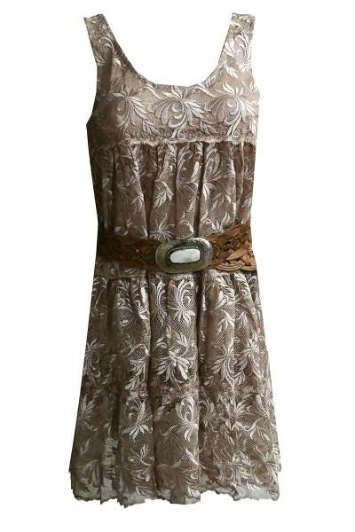 Dress Anais