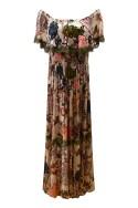 Dress GRENADINE