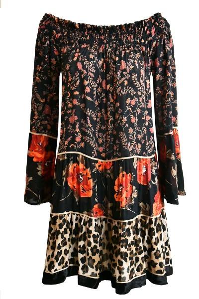 Dress SHELBY