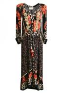 Dress VICKY