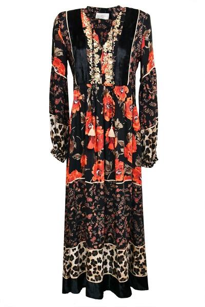 Dress ULLA