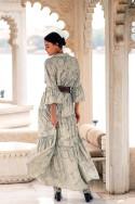 Dress POPPY