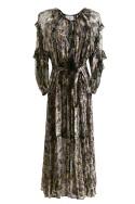 Robe MEDELLIN