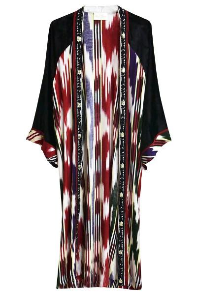 Kimono UZBEC