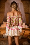 Dress LILI ROSE