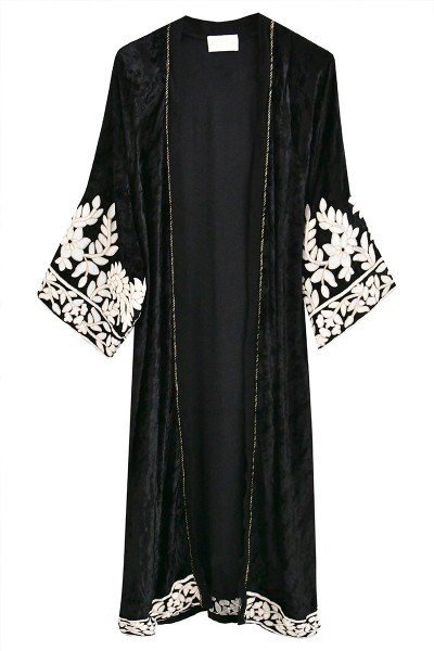 Kimono NIRVANA