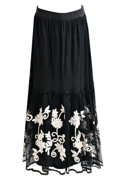 Skirt IVANKA