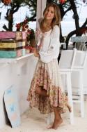 Skirt BALI
