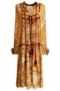 Dress MOONSOON