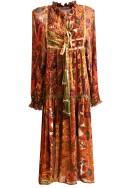 Robe MOONSOON