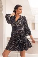 Dress TATIANA