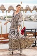 Dress MASAI