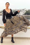 Skirt NAIROBI