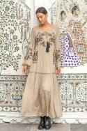 Dress LUCIA