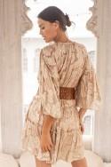 Dress GABRIELA