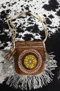 Bag Maya
