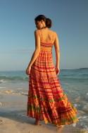 Dress PARATY