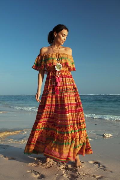 Dress LILAH