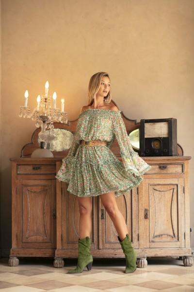 Dress DARCY