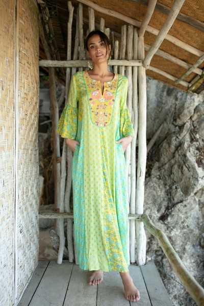 Dress KAHANA