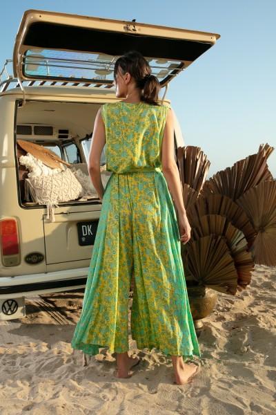 Dress CALLUNA