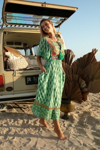 Dress INDAH