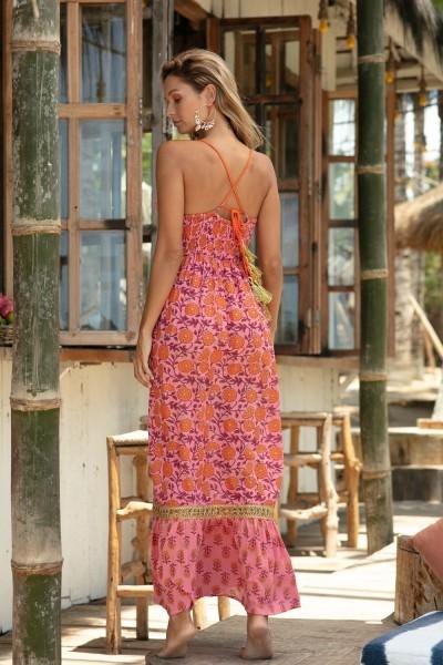 Dress NOLITA