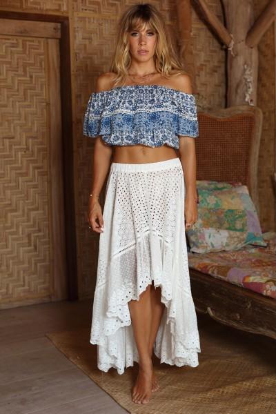 Skirt JOY