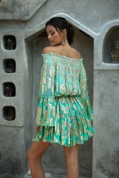 Dress WALDORF