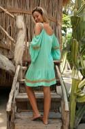 Robe SHIMMY