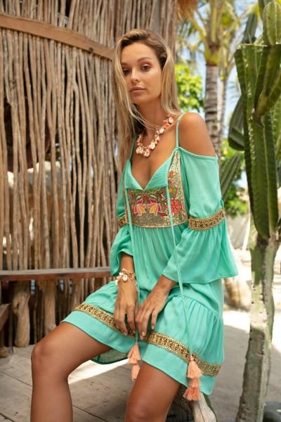 Dress SHIMMY
