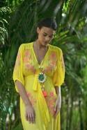 Dress IMPALA