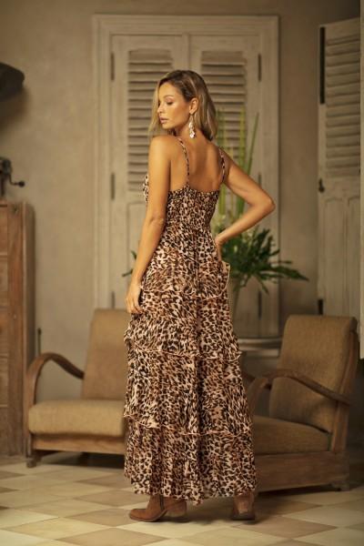 Dress KALIMBA