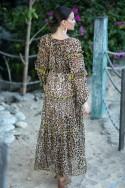 Dress NYALA