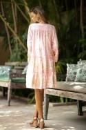 Dress DREAMER