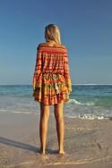 Robe PANAMA