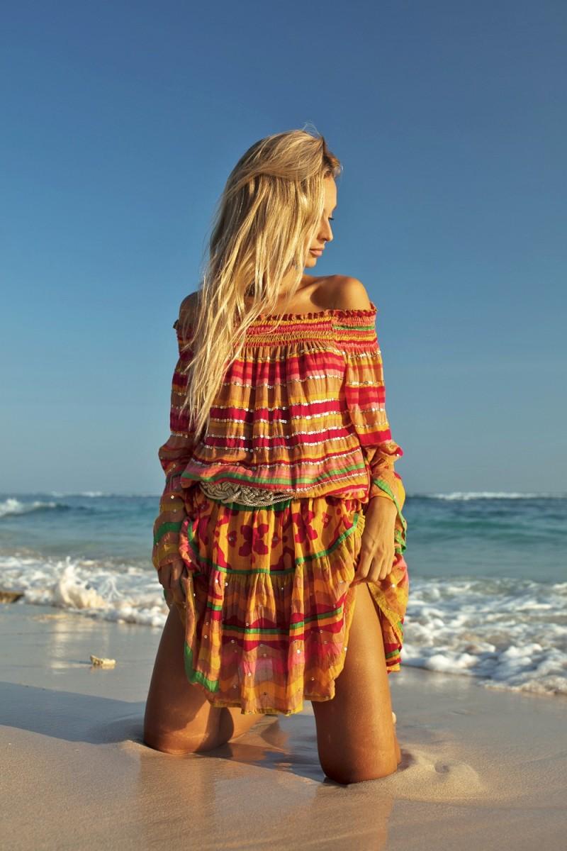 Dress PANAMA